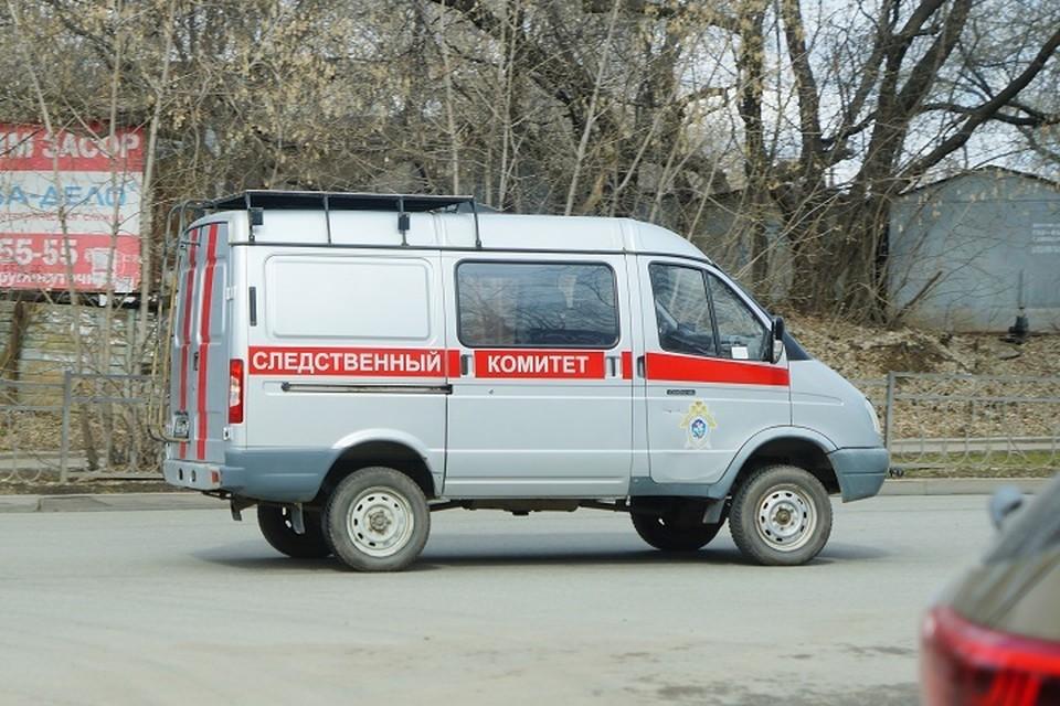 За свои услуги они запросили 15 тысяч рублей