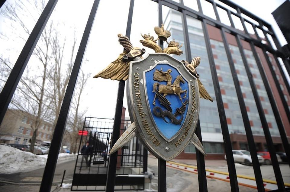 Приговором суда подсудимому назначено наказание в виде штрафа в размере 25 тысяч рублей