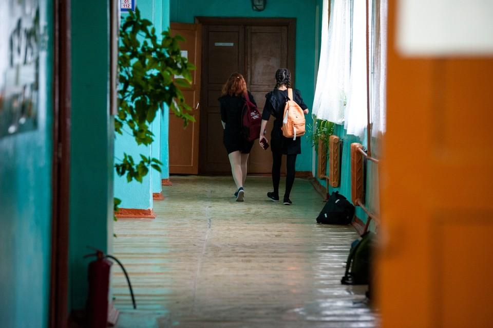 В Орловской области 15 июля начнется прием заявлений на выплаты к новому учебном году