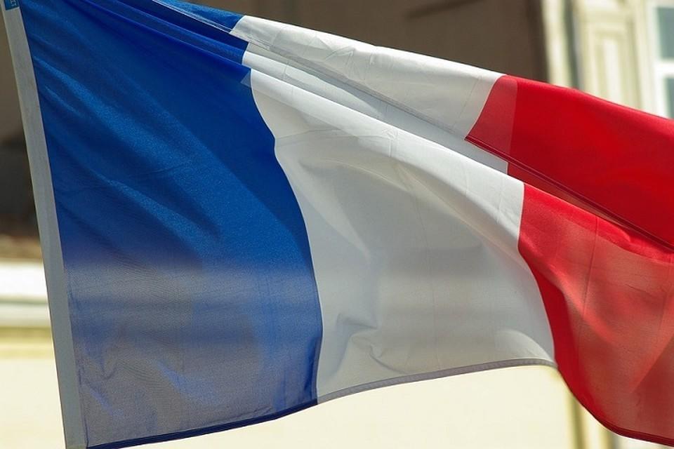 Лукашенко пожелал французам проявлять осторожность и рассудительность в стремлении к изменениям. Фото: pixabay.com