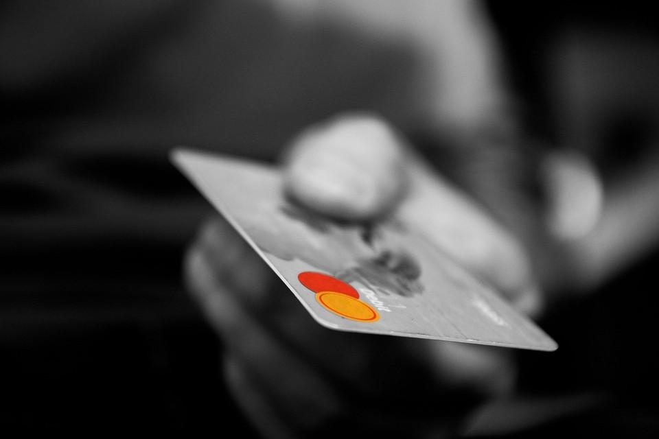Пенсионер из Нижневартовска остался без денег из-за бессовестных «банкиров» Фото: pixabay.com