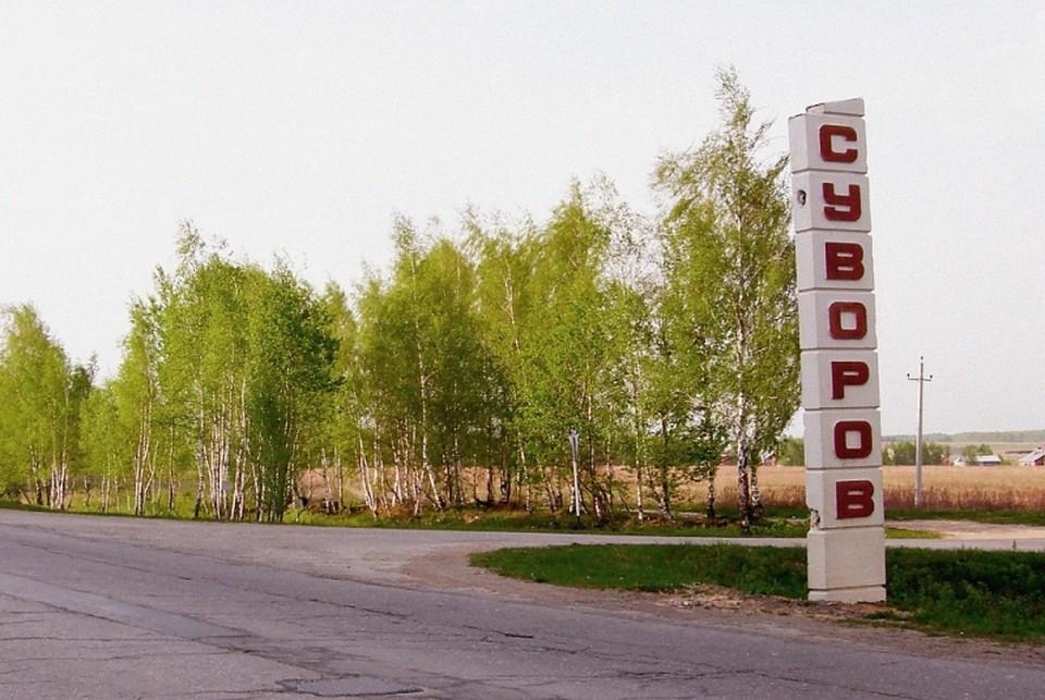 Суд назначил дебоширу штраф в 80 000 рублей за все хулиганские действия