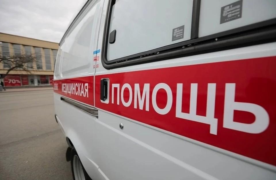Маленького крымчанина госпитализировали. Фото: архив «КП»-Севастополь»