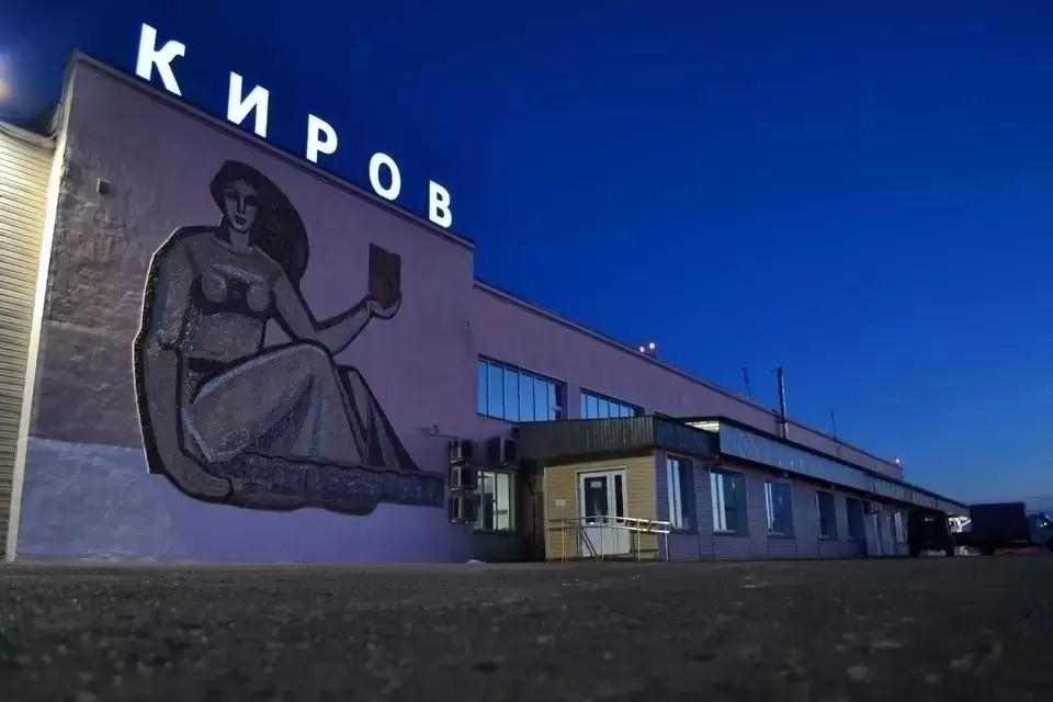 Из-за открытия новых маршрутов значительно возрос пассажиропоток аэропорта. Фото: pobedilovo.com