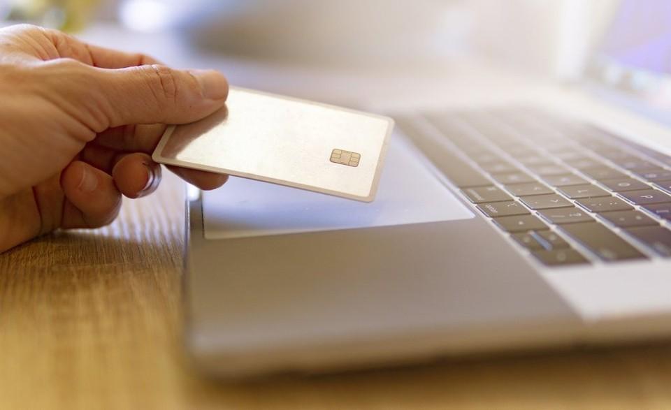 Мониторинговые группы будут выявлять в соцсетях объявления по продаже поддельных документов и обрабатывать их