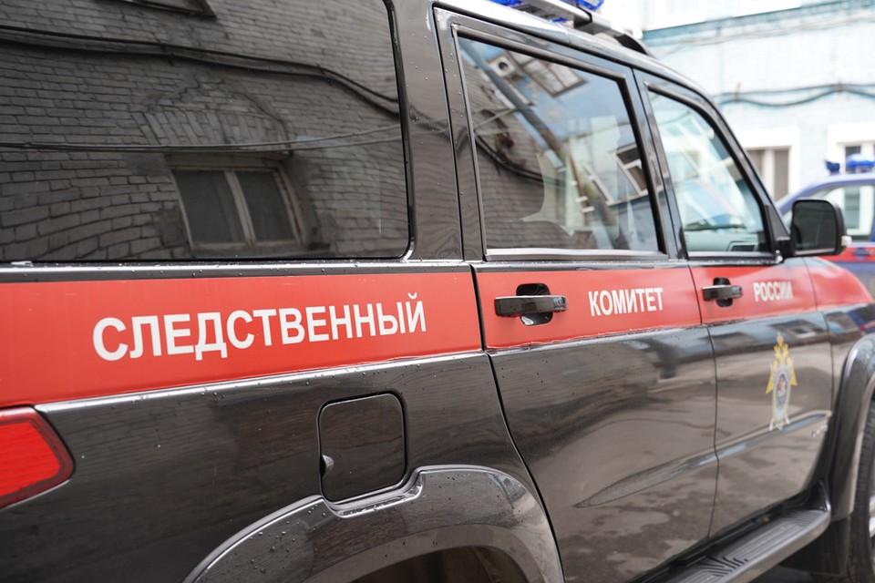 В Самаре будут судить посредника, который пытался передать взятку в 2 млн рублей