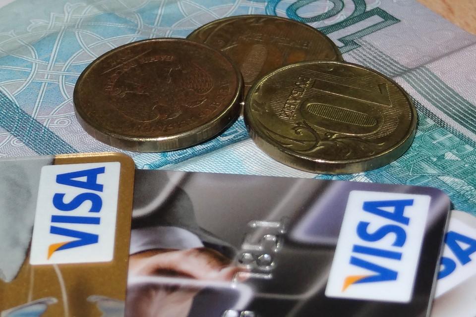 Жительница Нефтеюганска доверилась мошенникам и потеряла свои деньги