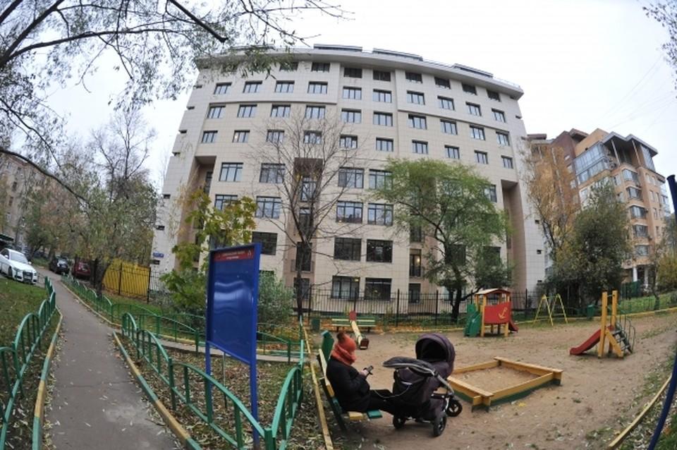 В Ростове обнаружили 16 фактов самовольного строения
