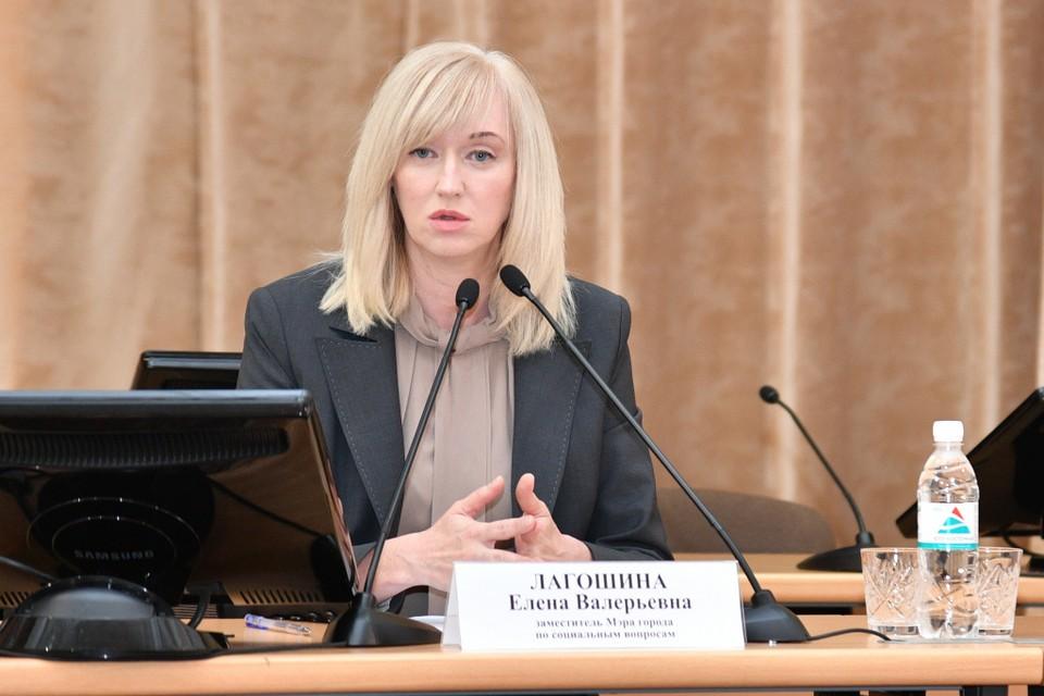 Итоги ЕГЭ-2021 в Хабаровске: 569 школьников провалили экзамены
