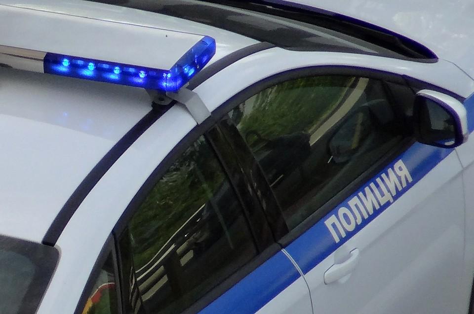 Наркотики, кражи, угон автомобиля: за выходные в Югре зарегистрировано 129 преступлений