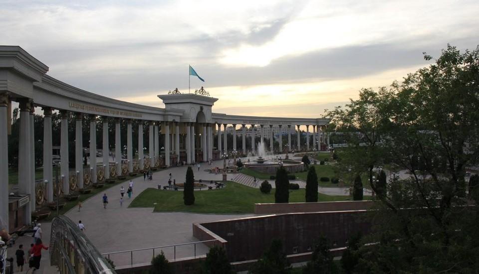 В Алматы на Курбан айт не будут вводить дополнительные ограничения, все будет работать как в будний день