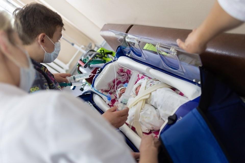 Фото: Больница г. Кумертау и Куюргазинского района