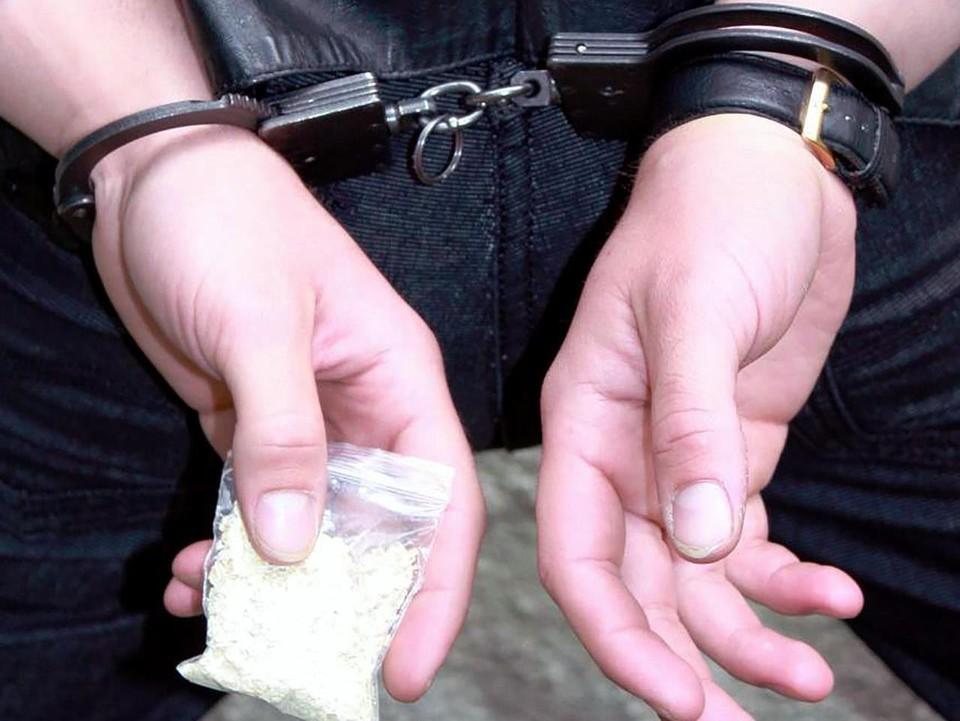 Незаконная деятельность пресечена. Фото: архив «КП»-Севастополь»