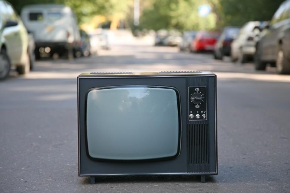 Шесть украинских телеканалов оказались под угрозой санкций