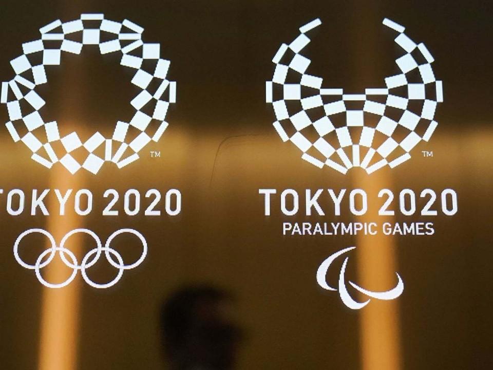 Параолимпийские игры в Токио стартуют 24 августа