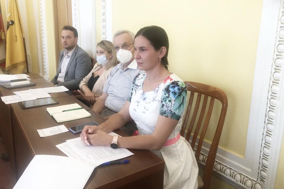 В свой день рождения Ирина Гончарова поделилась хорошими новостями.