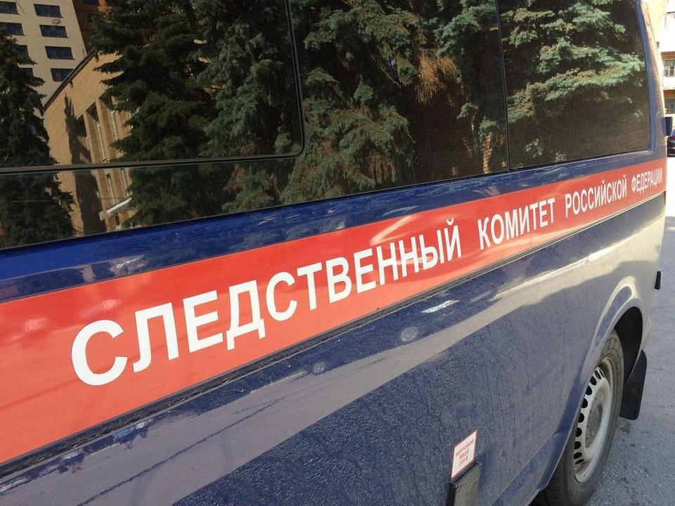 В Белевском районе ранее судимый мужчина забил сожительницу до смерти