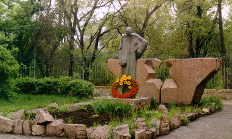 В столице пройдут памятные мероприятия, приуроченные к 80-летию создания Кишинёвского гетто.