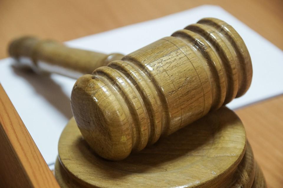 Суд постановил выплатить ущерб соседке