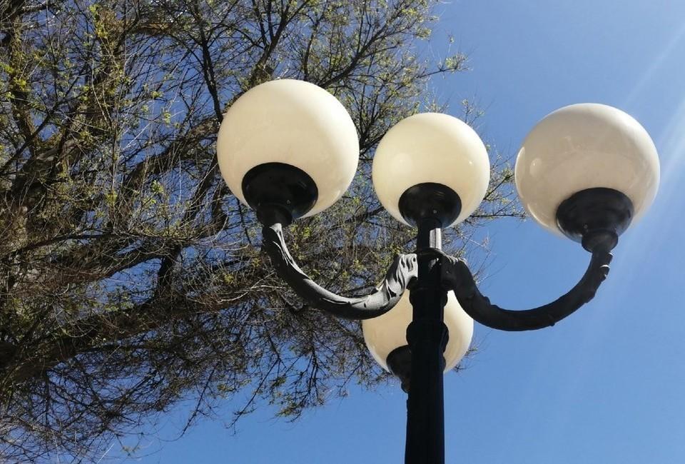 Тем, в чьих домах не будет света, придется найти себе занятие, не требующее электроэнергии