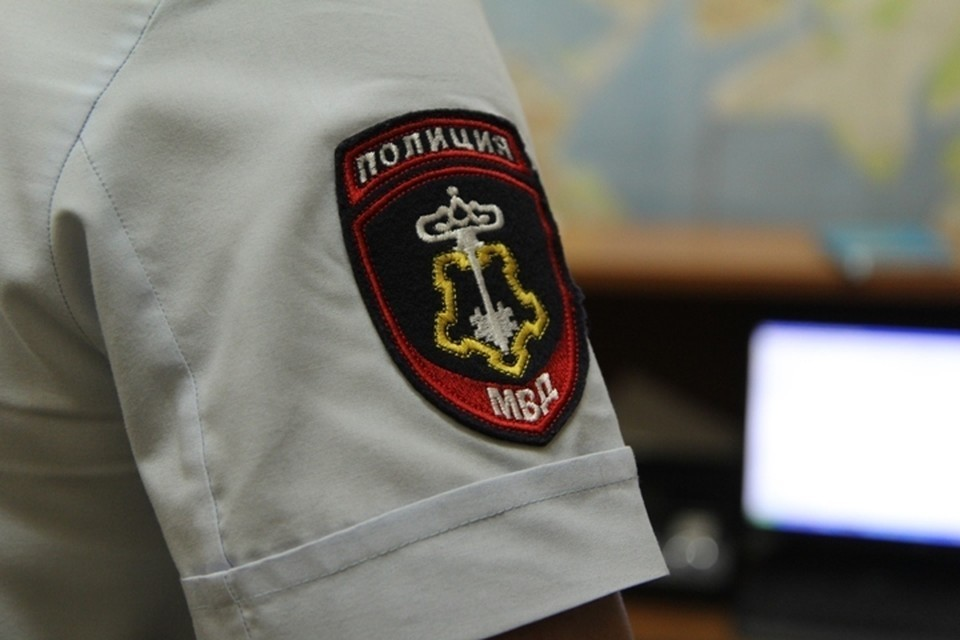 ГИБДД Иркутской области проверит школы накануне первого сентября