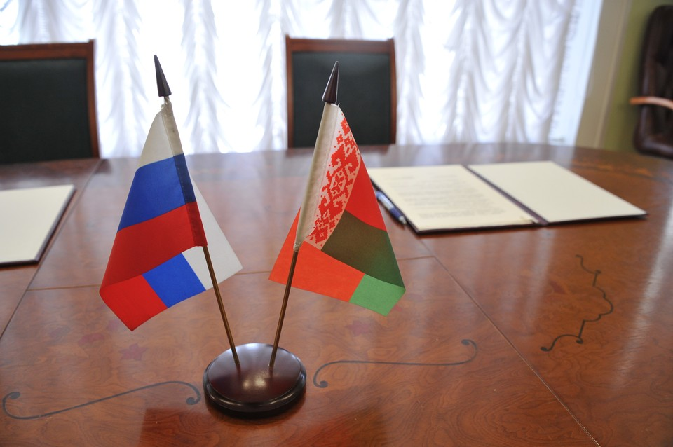 Россия выдала Белоруссии бойца ММА Алексея Кудина