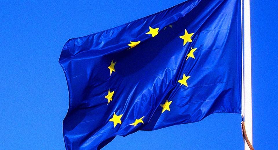 Есть ли у Молдовы шанс вступить в ЕС? Фото: соцсети