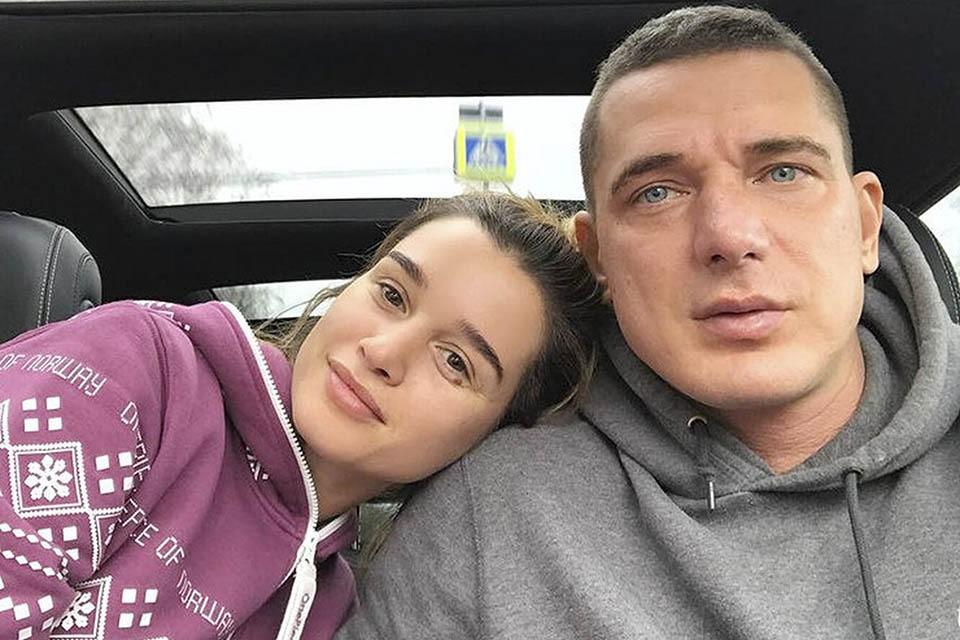 6 августа мировая судья разведет Ксению Бородину и Курбана Омарова. В суде не рассматриваются имущественные претензии.