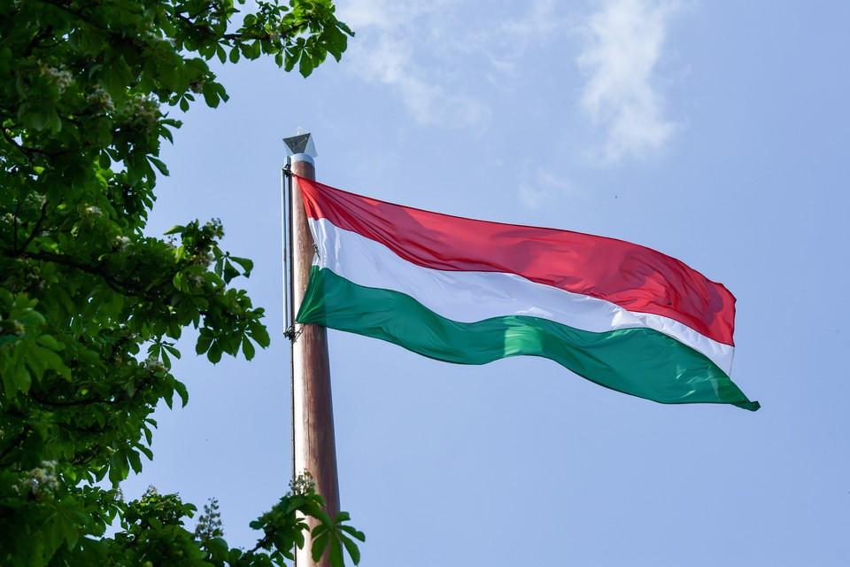 Венгрия разрешила въезд россиянам с ПЦР-тестом без соблюдения карантина