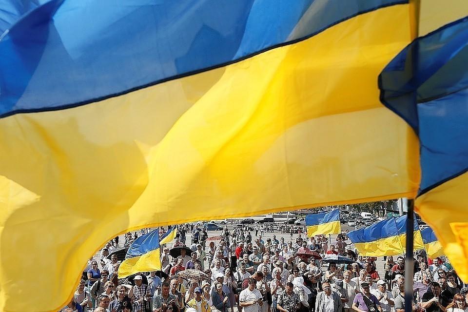 Жители Украины смогут в упрощенном режиме попасть в Белоруссию для сбора грибов