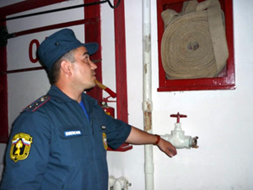 вниманию каждой адрес пожарного надзора республики хакасия центр (контролеры