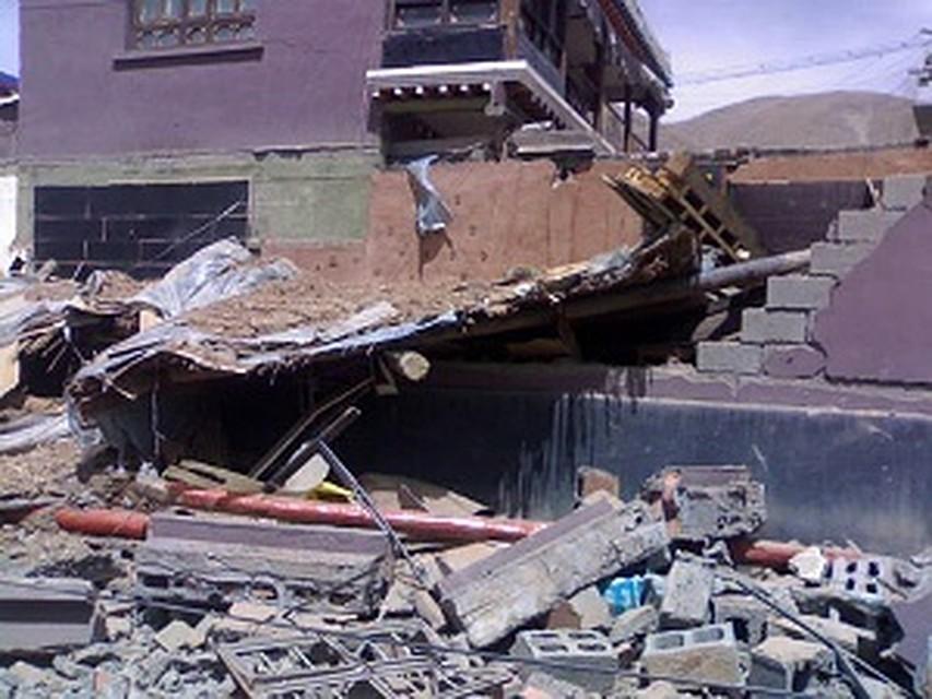 массажиста дом землетрясение в китае 9 августа настоящих нормах