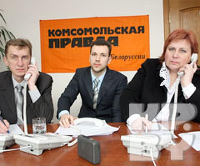 67 стоматологическая поликлиника в москве официальный сайт отзывы