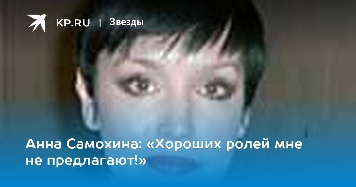 Обнаженная Юлия Михайлова – Бандитский Петербург 2: Адвокат (2000)