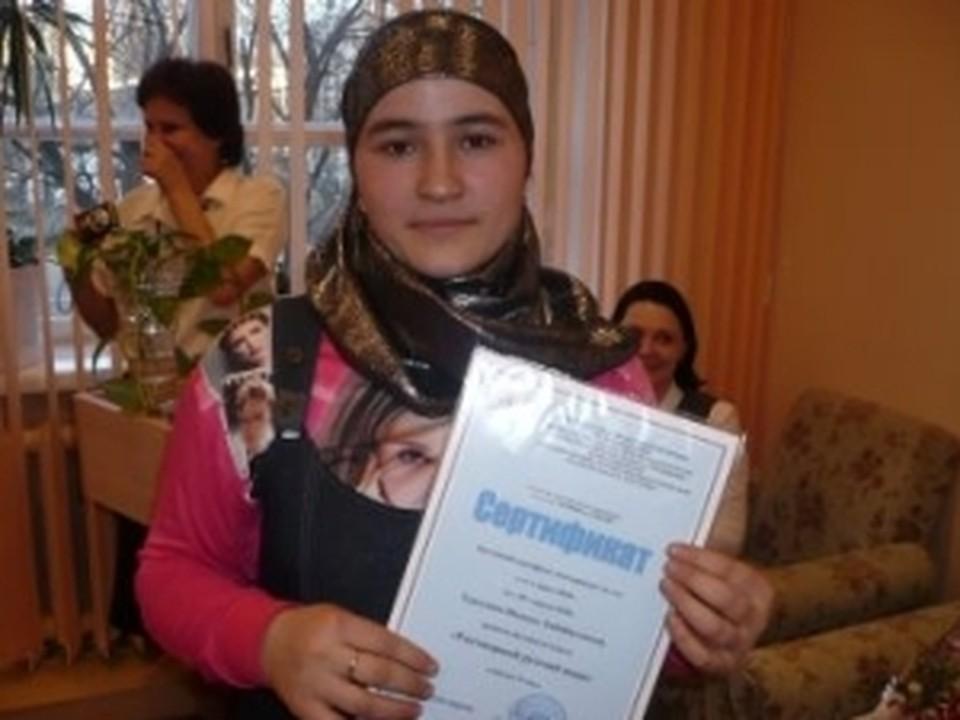 В Коми мигранты из Узбекистана освоили русский разговорный язык