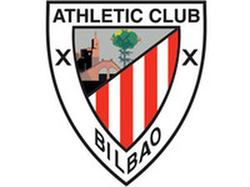 Атлетик бильбао играл против 200 детей