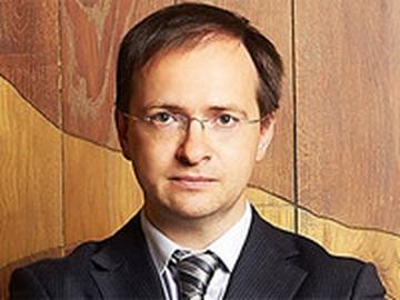 Владимир Мединский, депутат Госдумы, профессор МГИМО: Почему Михалков не выиграл Канны
