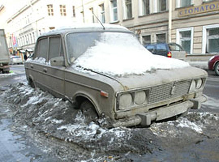 russkiy-pikap-na-ulitsah-peterburga-sem-kastingov-dlya-porno