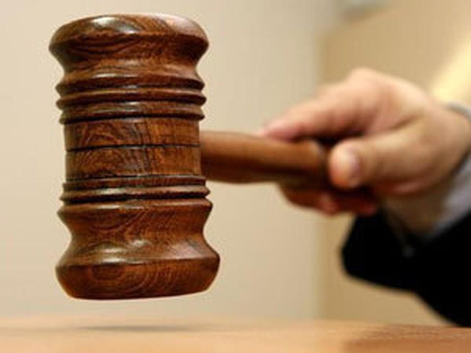Суд над мамашей состоится в середине июня.