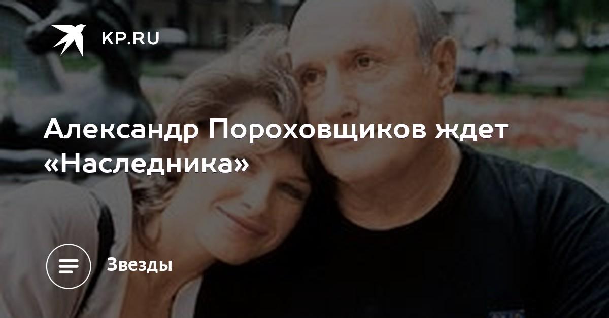 desyat-muzhikov-konchayut-v-odnu-elku