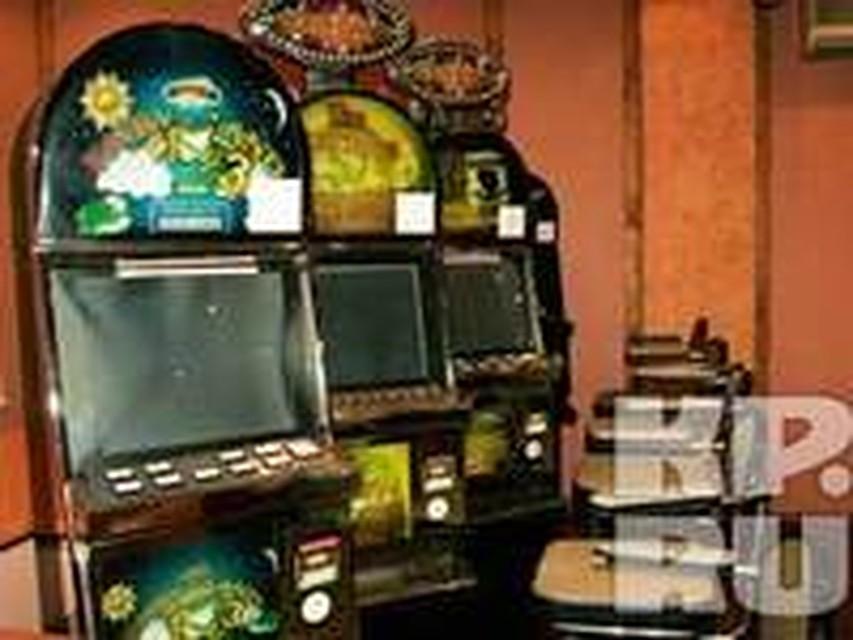 Kp.ru игровые автоматы игровые автоматы кладо искатель