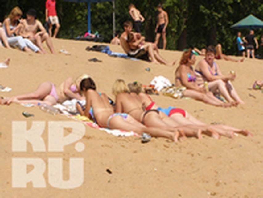 devushki-rostova-topless-porno-dikom