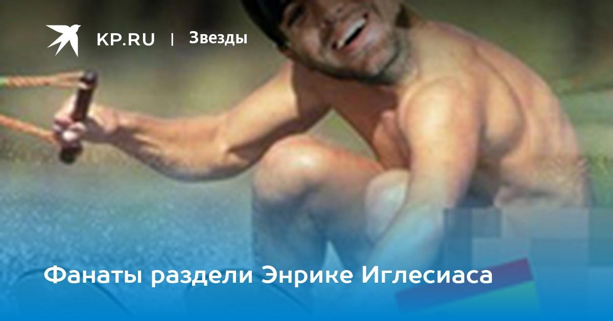 razdeli-posetitelnitsu-kluba-video-porno-zavorotnyuk-anastasiya