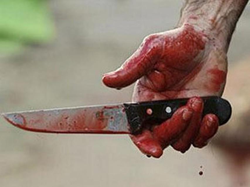 Мужчина знакомого дзержинске убил в жестоко