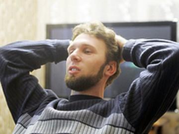Ивановские больницы передумали судиться с доктором Хреновым