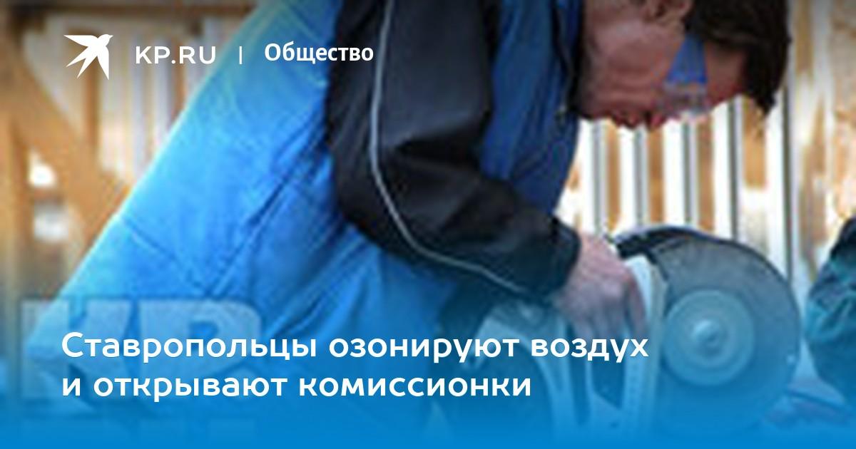 Банк тинькофф предлагает кредит на 3 года на покупку машины стоимостью 546000 рублей
