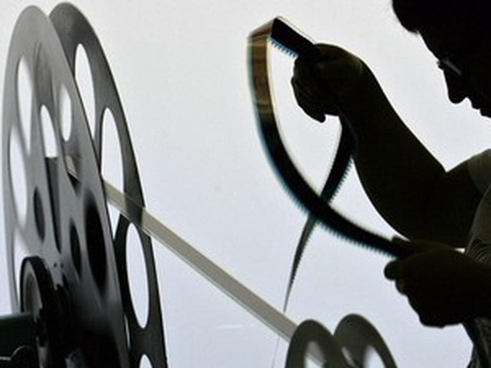 Фильм российского режиссера удостоился Особого признания жюри.