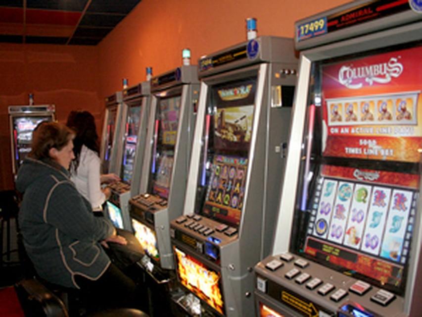 казино рулетка играть на демо