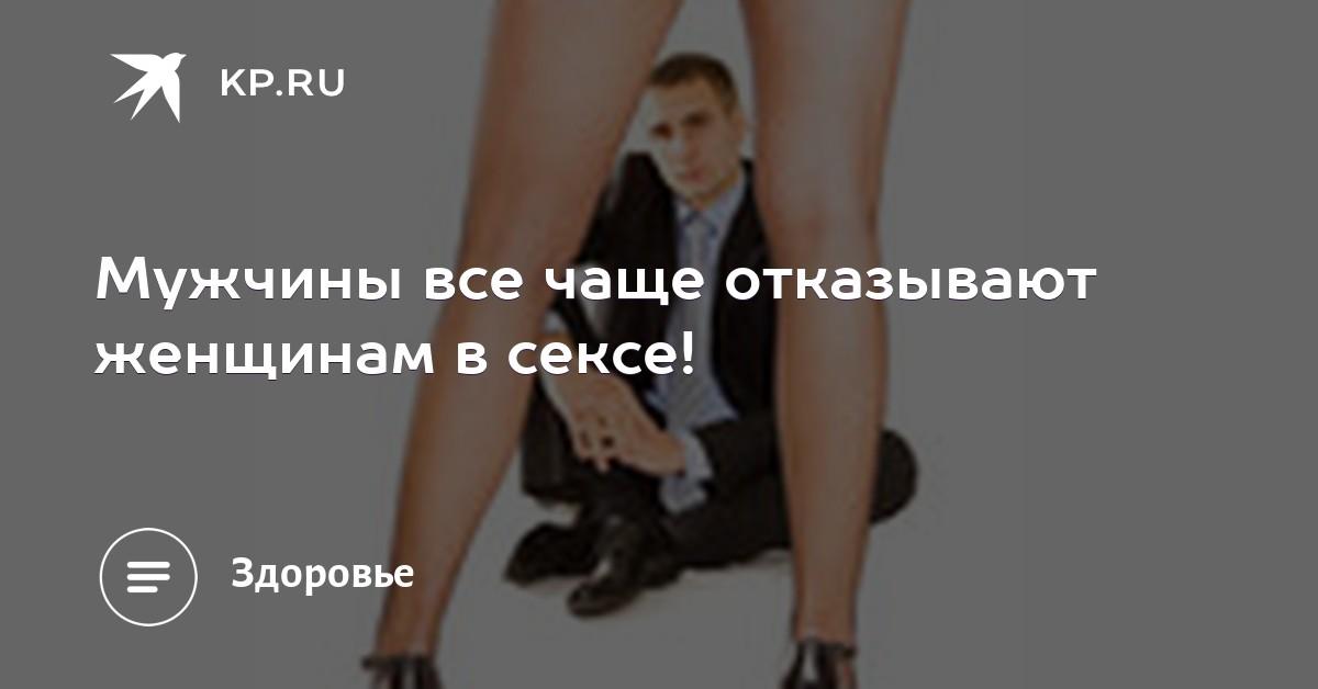 23 года женский иркутск любит секс