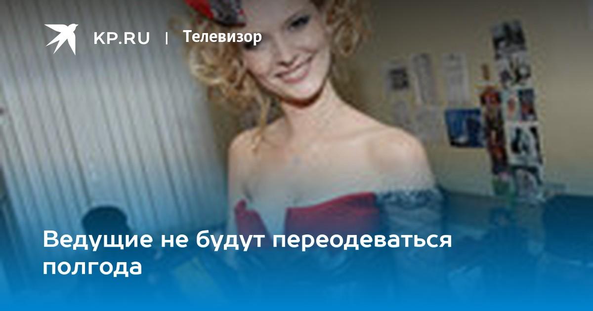 devushka-v-strogom-kostyume-pereodevaetsya-video-osmotr-u-vracha-i-seks-video